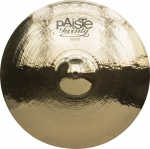 Paiste Twenty Custom Full Crash тарелка 16 дюймов