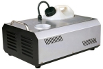 Дым машина (Up Fog Machine) Galaxy SFU-1200DS (QF-M6)